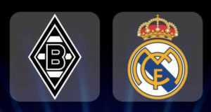 Featured image for Borussia Monchengladbach vs Real Madrid predictions