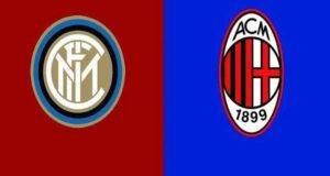 Featured Image for Inter Milan vs AC Milan Predictions