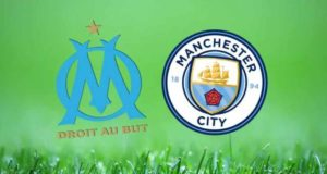 Featured image for Olympique Marseille vs Manchester Citypredictions