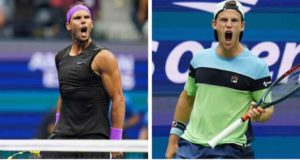 Featured image for French Open Semifinal Preview & Prediction: Rafael Nadal vs Diego Schwartzman