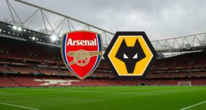 Featured image for Arsenal vs Wolverhampton Wanderers predictions