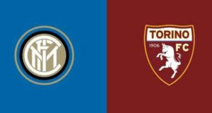 Featured image for Inter Milan vs Torino predictions