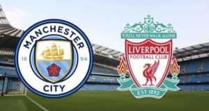 Featured image for Manchester City vs Liverpool Predictions