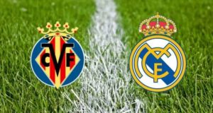 Featured image for Valencia vs Real Madrid prediction