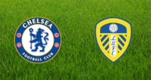 Featured image for Chelsea vs Leeds United predictions