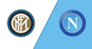 Featured image for Inter Milan vs Napoli predictions