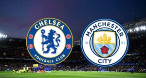 Featured image for Chelsea vs Manchester City predictions
