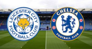Featured image for Leicester City vs Chelsea predictions