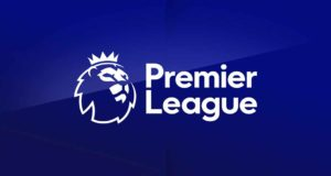 Featured image for Premier League Odds: With Manchester Clubs Taking Charge, Can Liverpool Still Defend the Title?