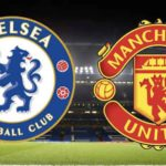 Featured image for Chelsea vs Manchester United  predictions