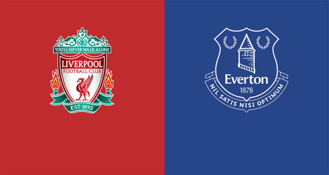 Featured image for Liverpool vs Everton predictions