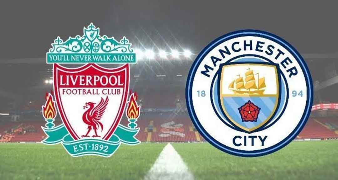 Featured image for Liverpool vs Manchester City predictions