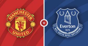 Featured image for Manchester United vs Everton predictions