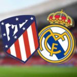 Featured image for Atletico Madrid vs Real Madrid predictions