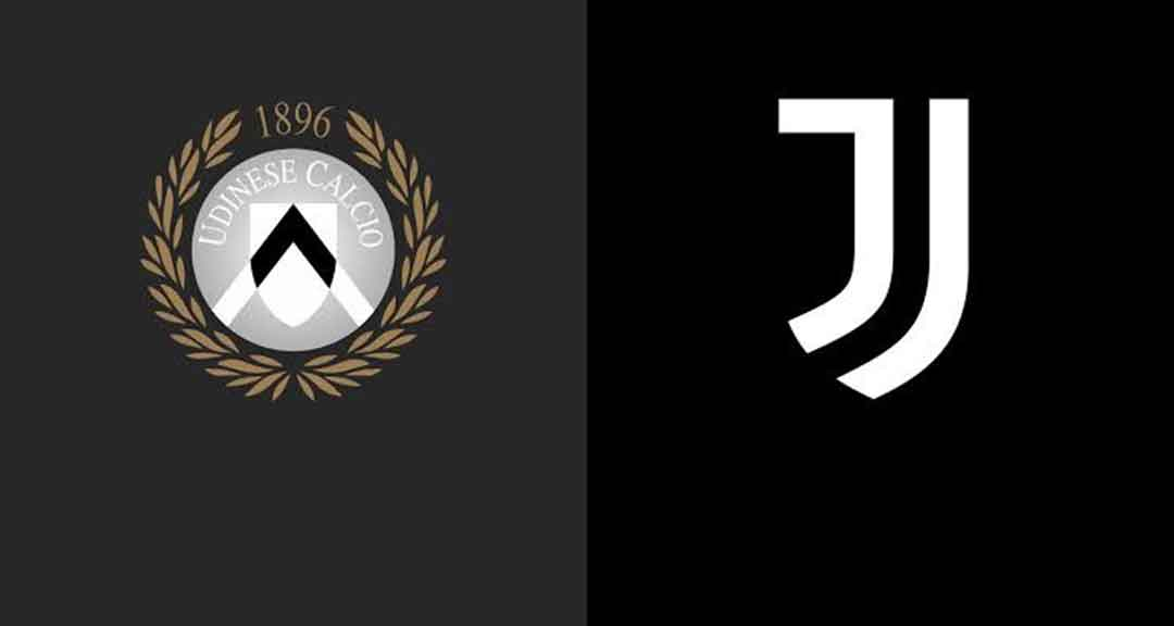 Featured image for Udinese vs Juventus prediction
