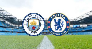 Featured image for Manchester City vs Chelsea prediction