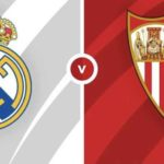 Featured image for Real Madrid vs Sevilla prediction